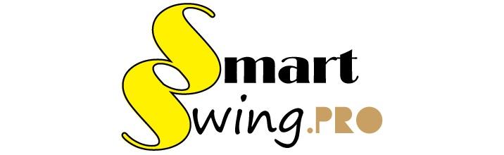 SmartSwing.Pro